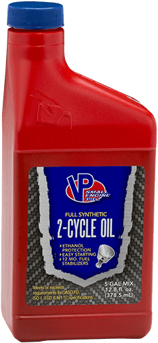 2-Cycle-Synthetic-Oil