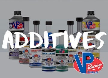 Additives-VP-IMG