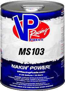 MOTORSPORT-103-MS103-racing-fuel