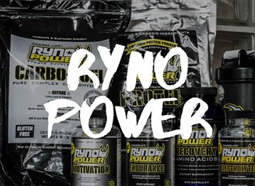 Ryno-Power-IMG