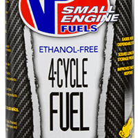 02-4cycle-unleaded-fuel