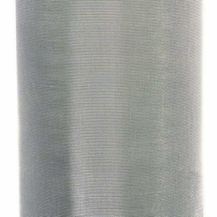 Replacement Filter 3091
