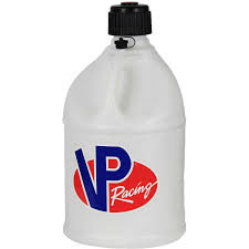 VP Racing 3022 White